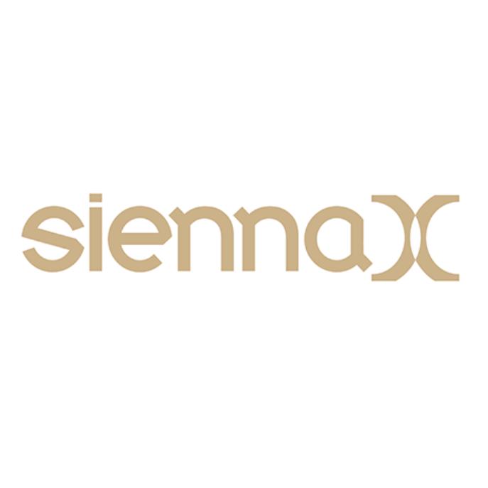 Sienna-X