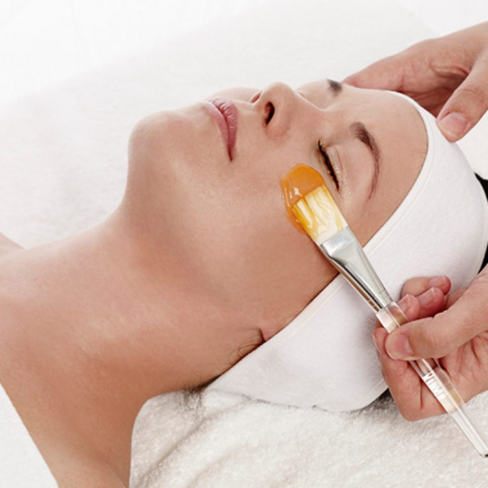 Environ-skin-care-pamper-yourself