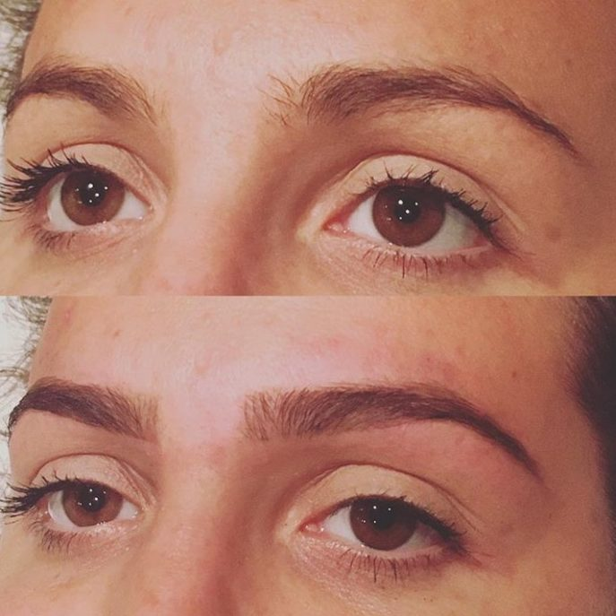 hdbrows-gallery2