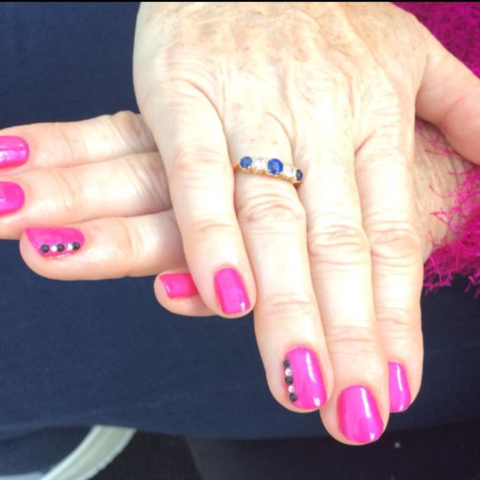 more-nails